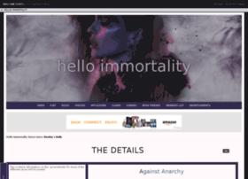 helloimmortality.b1.jcink.com