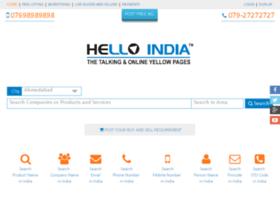 helloindia.co.in