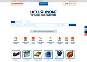 Helloindia.co