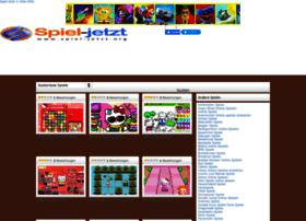 hellokitty.spiel-jetzt.org