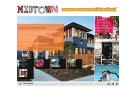 hellomidtown.com