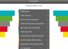hellonesia.indonesiabox.com