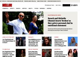 helloonline.com