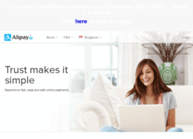 hellopay.com.sg