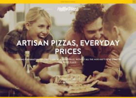 hellopizza.com.au
