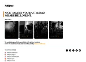 helloprint.com
