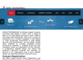 hellotechnology.in