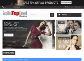 hellotopdeal.fr