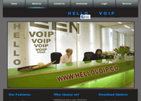 hellovoip.co
