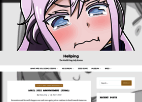 hellping.org