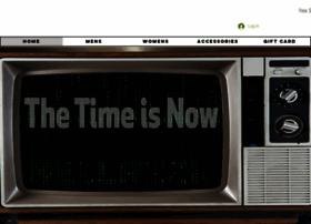 hellrzzr.com