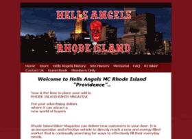 hellsangelsrhodeisland.com