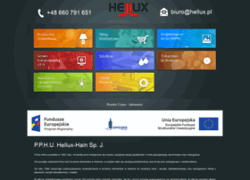 hellux.pl