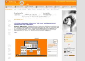 hellweg24.de