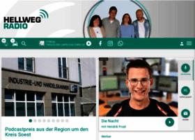 hellwegradio.de