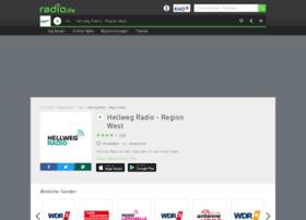 hellwegradio.radio.de