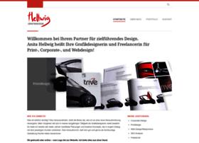 hellwig-grafikdesign.de