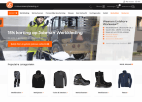 helly-hansen.net