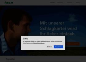 helm-software.de