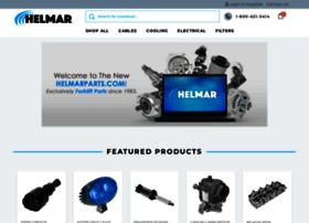 helmarparts.com