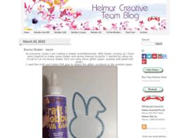 helmarusa.typepad.com