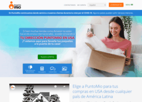 helmbox.puntomio.com