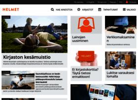 helmet.fi