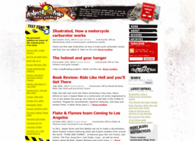 helmethairblog.com