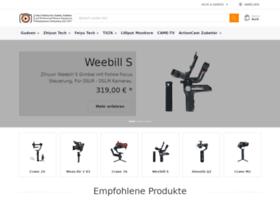helmkamera-onlineshop.de