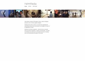 helmmedia.com
