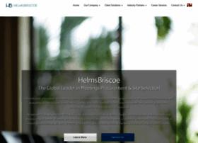 helmsbriscoe.com