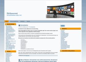 helmscout24.de