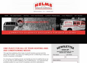helmsheating.isinproduction.com