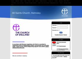 helmsleyparish.org.uk