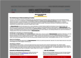 helmstedter-nachrichten.de