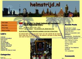 helmstrijd.nl