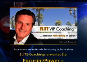 helmut-ament.de