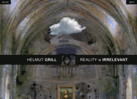 helmutgrill.com
