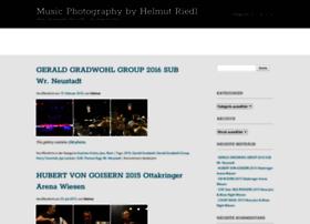 helmutriedl.com