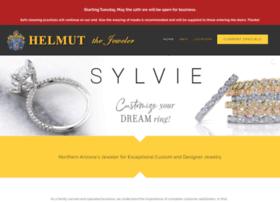 helmutthejeweler.com