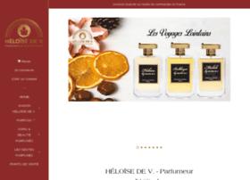 heloisedev.com