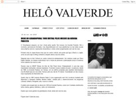helovalverde.com.br