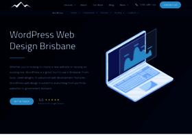help-developer.com