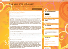 help-your-child-with-anger.blogspot.com
