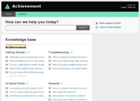 help.achievemint.com