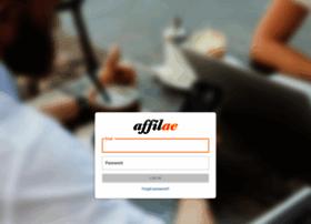 help.affilae.com