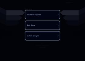 help.allthingsquilting.com.au