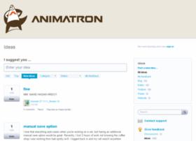 help.animatron.com