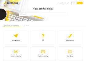 help.bananatag.com