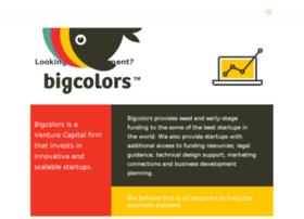 help.bigcolors.com